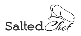 Personal Chef Service | Salted Chef